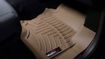 WeatherTech TV Spot, 'Safe Coverage' - Thumbnail 7