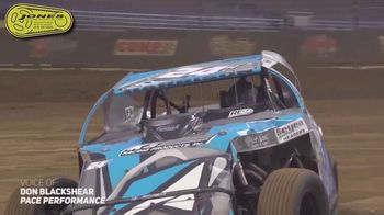Jones Racing Products TV Spot, 'Efficient Cooling System' Featuring Ricky Thornton Jr. - Thumbnail 2