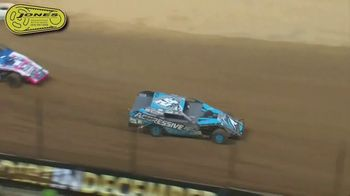 Jones Racing Products TV Spot, 'Efficient Cooling System' Featuring Ricky Thornton Jr. - Thumbnail 3