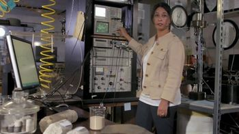 Stanford University TV Spot, 'The Next Great Discovery: Low Cost Instruments, Rock Physics' - Thumbnail 5