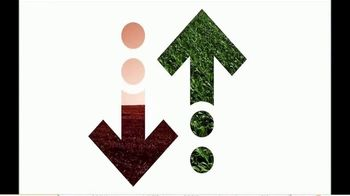 Helena Resurge TV Spot, 'Strengthen Plant Growth' - Thumbnail 8