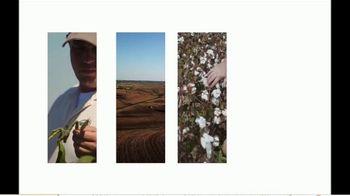 Helena Resurge TV Spot, 'Strengthen Plant Growth' - Thumbnail 1