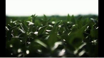 Helena Resurge TV Spot, 'Strengthen Plant Growth' - Thumbnail 2