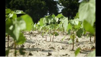 Helena Resurge TV Spot, 'Strengthen Plant Growth' - Thumbnail 7