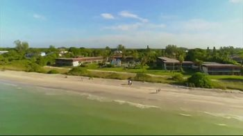 Sanibel Captiva Beach Resorts TV Spot, 'Your Choice' Song by Pink Shark Music - Thumbnail 5