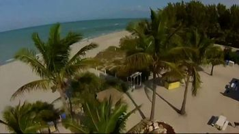 Sanibel Captiva Beach Resorts TV Spot, 'Your Choice' Song by Pink Shark Music - Thumbnail 7