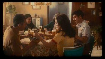 Corona Familiar TV Spot, 'Compartimos' [Spanish] - Thumbnail 1