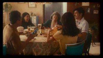 Corona Familiar TV Spot, 'Compartimos' [Spanish] - Thumbnail 2