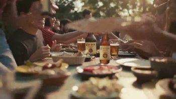 Corona Familiar TV Spot, 'Compartimos' [Spanish] - Thumbnail 6