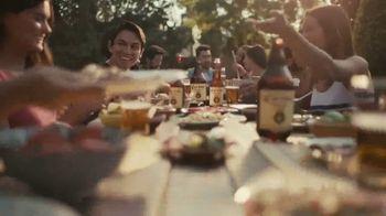 Corona Familiar TV Spot, 'Compartimos' [Spanish] - Thumbnail 7