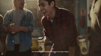 Corona Familiar TV Spot, 'Compartimos' [Spanish] - Thumbnail 8