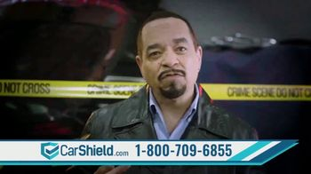 CarShield TV Spot, 'No Mystery' Featuring Ice-T - Thumbnail 3