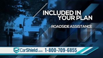 CarShield TV Spot, 'No Mystery' Featuring Ice-T - Thumbnail 5