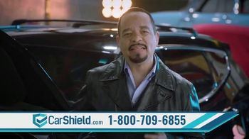 CarShield TV Spot, 'No Mystery' Featuring Ice-T - Thumbnail 6