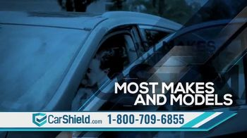 CarShield TV Spot, 'No Mystery' Featuring Ice-T - Thumbnail 7