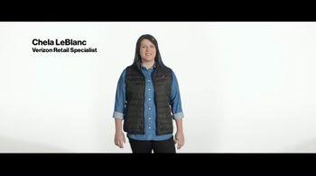 Verizon TV Spot, 'El poder de estar comunicados' [Spanish] - Thumbnail 1