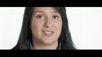 Verizon TV Spot, 'El poder de estar comunicados' [Spanish] - Thumbnail 2