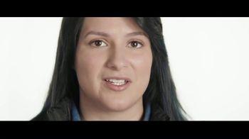 Verizon TV Spot, 'El poder de estar comunicados' [Spanish] - Thumbnail 3