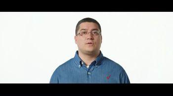 Verizon TV Spot, 'El poder de estar comunicados' [Spanish] - Thumbnail 7