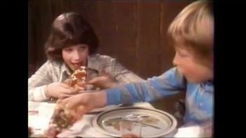 Little Caesars Pizza TV Spot, 'Tranquilidad, siempre' [Spanish] - Thumbnail 1