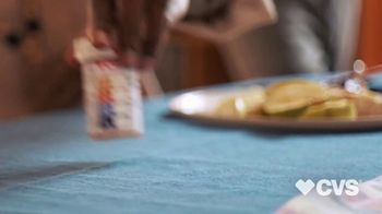 CVS Health TV Spot, 'Free Prescription Delivery' - Thumbnail 8
