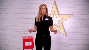 The More You Know TV Spot, 'Voting: Keeping it 100' Featuring Becky Quick - 11 commercial airings