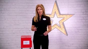 The More You Know TV Spot, 'Voting: Keeping it 100' Featuring Becky Quick - Thumbnail 3