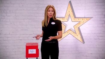 The More You Know TV Spot, 'Voting: Keeping it 100' Featuring Becky Quick - Thumbnail 5