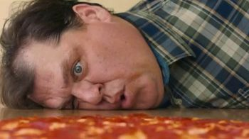 Little Caesars Pizza TV Spot, 'Peace of Mind'