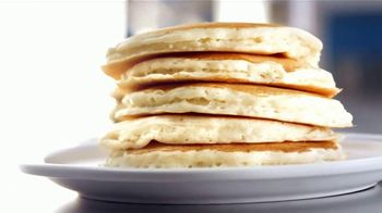 IHOP 'n Go TV Spot, 'The Comfort of Pancakes From the Comfort of Home' - Thumbnail 4