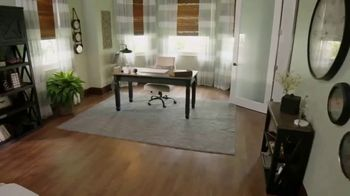 Ashley HomeStore TV Spot, 'Your New Home Office' - Thumbnail 5