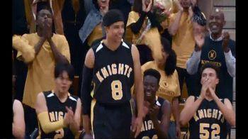 Truth TV Spot, 'Basketball: Opioids' - Thumbnail 2