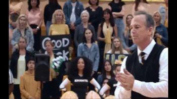Truth TV Spot, 'Basketball: Opioids' - Thumbnail 3
