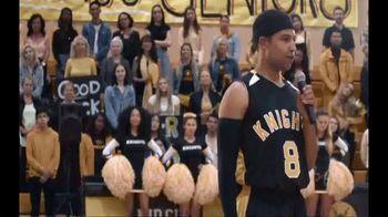 Truth TV Spot, 'Basketball: Opioids' - Thumbnail 4