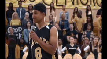 Truth TV Spot, 'Basketball: Opioids' - Thumbnail 5