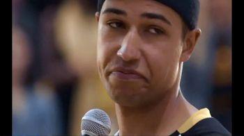 Truth TV Spot, 'Basketball: Opioids' - Thumbnail 6