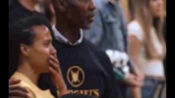 Truth TV Spot, 'Basketball: Opioids' - Thumbnail 8