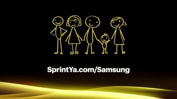 Sprint TV Spot, 'Nuestra prioridad: Galaxy S20' [Spanish]