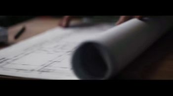 QuickBooks TV Spot, 'Small Business Relief Initiative' - Thumbnail 3