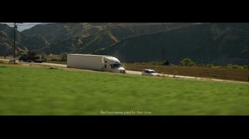 QuickBooks TV Spot, 'Small Business Relief Initiative' - Thumbnail 4