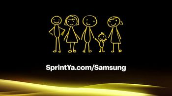 Sprint TV Spot, 'Nuestra prioridad: Galaxy S20 y MasterCard' [Spanish] - Thumbnail 2