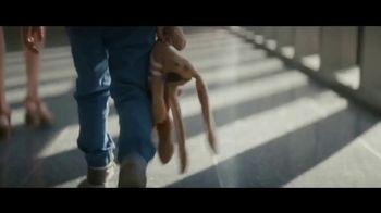 3M Window Film TV Spot, 'Airport' - Thumbnail 1