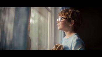 3M Window Film TV Spot, 'Airport' - Thumbnail 10