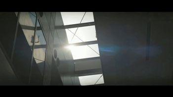 3M Window Film TV Spot, 'Airport' - Thumbnail 2