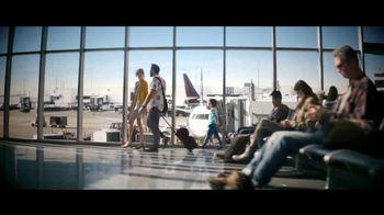 3M Window Film TV Spot, 'Airport' - Thumbnail 3