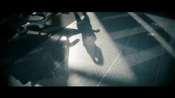 3M Window Film TV Spot, 'Airport' - Thumbnail 5