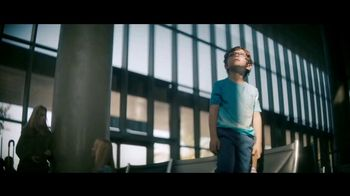 3M Window Film TV Spot, 'Airport' - Thumbnail 6