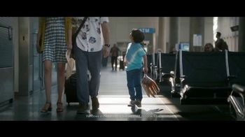 3M Window Film TV Spot, 'Airport' - Thumbnail 7