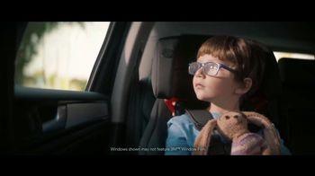 3M Window Film TV Spot, 'Airport' - Thumbnail 8