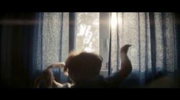 3M Window Film TV Spot, 'Airport' - Thumbnail 9